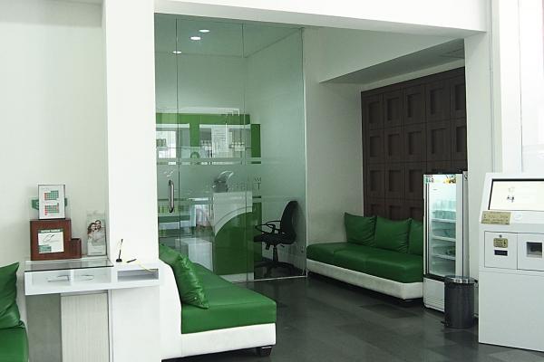 Naavagreen Natural Skin Care Surabaya