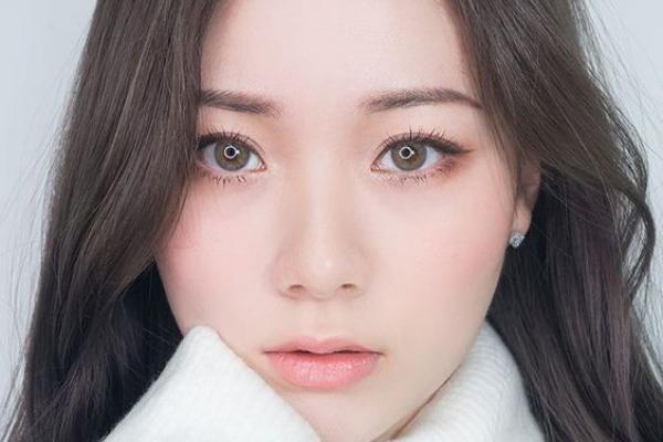 Yuk Intip 10 Langkah Skin Care Korea yang Bisa Kamu Coba